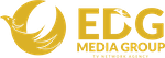 Logo EdG Media Group