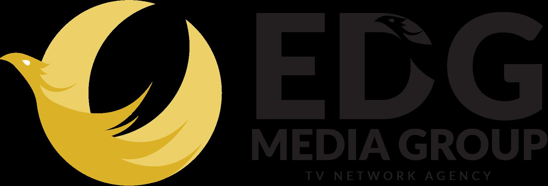 EdG Media Group Logo